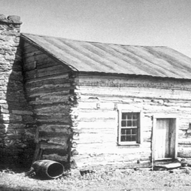 The Charles Tilton Site: The Household of a Free African American in Central Delaware at the Turn of the 19th Century Photo