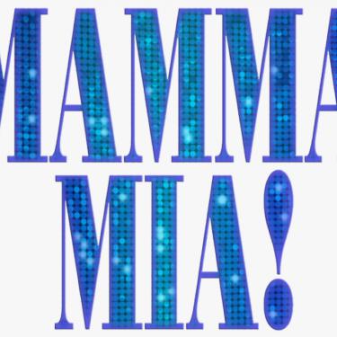 Mamma Mia Photo