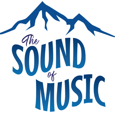 Sound of Music Photo