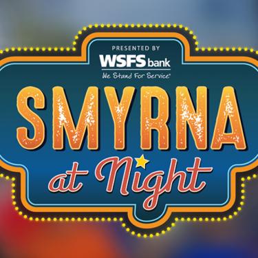 Smyrna at Night Music Festival Photo