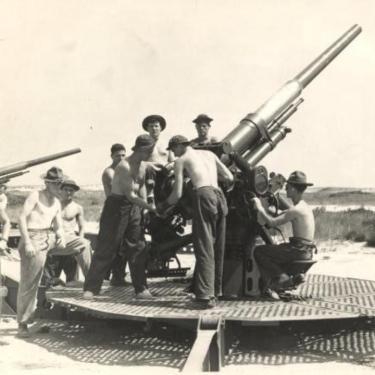 Delaware Defense Day Photo