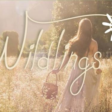 Wildlings Festival Photo