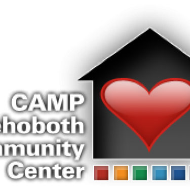 CAMP Rehoboth - CAMP Rehoboth Photo