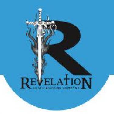 Paint Nite at Revelation Photo