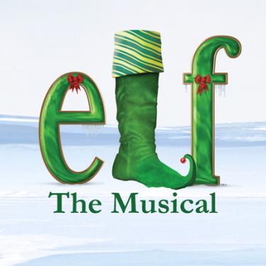Elf - The Musical Photo