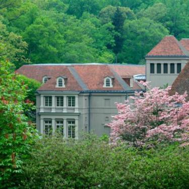 Winterthur - Winterthur Photo