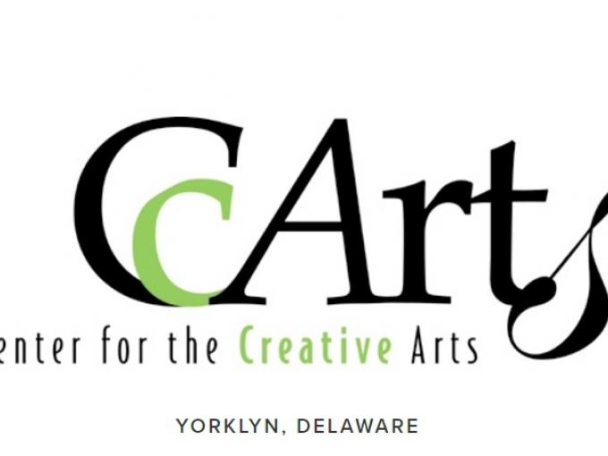CENTER FOR THE CREATIVE ARTS - CENTER FOR THE CREATIVE ARTS Photo
