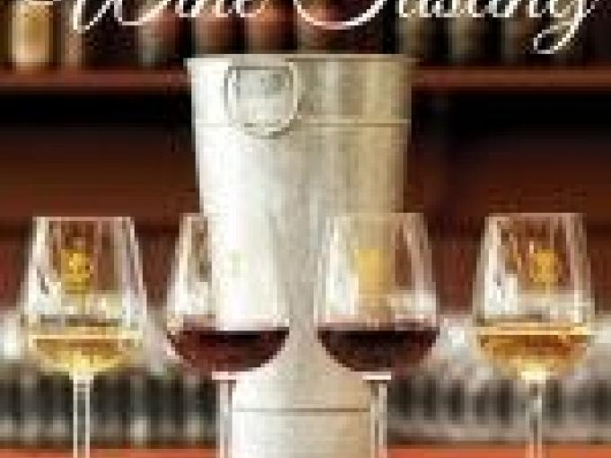 Guided Wine Tasting Tours Photo